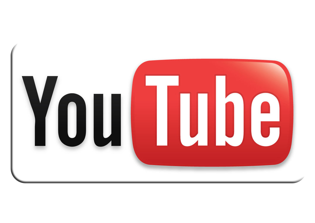 YouTube Icon2